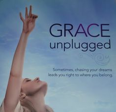Grace Unplugged- One of my fave movies in recent movie,if not of all time. As someone who's a Christian, who's dreamed of singing one day,it really makes you think about what you really want out of life and what's really important even in entertainment. Powerful movie especially for teens and parents. <3
