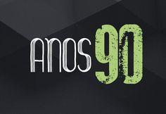 Saiba mais sobre os anos 90 em cantodosclassicos.com