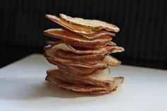 easy baked potato chips-- made it today and it was easy & delish!