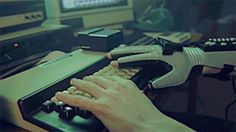 kung fury telephone - Google Search