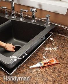 122 best Common Plumbing Problems images on Pinterest | Bricolage ...