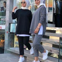Modaensarbutik (@modaensarbutik) • Instagram fotoğrafları ve videoları Muslim Women, Normcore, Instagram, Dresses, Style, Fashion, Vestidos, Swag, Moda