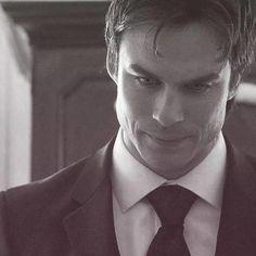 no more a bad boy, but a gentleman! <3 <3 <3