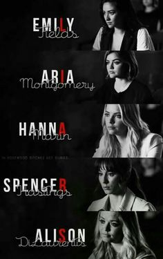 Pretty little liars Pretty little liarsYou can find Pretty little liars and more on our website.Pretty little liars Pretty little liars Pretty Little Liars Meme, Pretty Little Lies, Pretty Little Liars Spencer, Pll Quotes, Movie Quotes, Best Series, Tv Series, Pretty Wallpapers, Thing 1