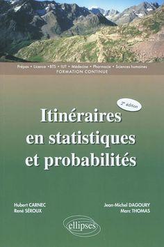 Descriptive probabilites