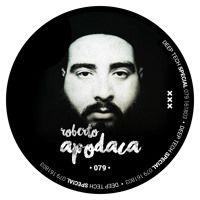 Roberto Apodaca | Deep Tech Special 079 161803 by Deep Tech Amsterdam on SoundCloud Amsterdam, Tech, Tecnologia, Technology