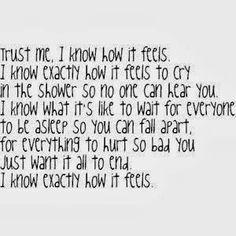 Depression Quotes   Depressing Quotes   DepressingQuotesz.blogspot.com