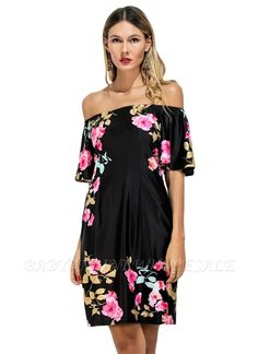 66178cf5f672 50 awesome Siena Fashion images in 2019 | Sundresses, Beach dresses ...