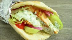 Black Bean and Corn Salsa German Cucumber Salad, Avocado Tomato Salad, Ham Salad, Quinoa Salad, Avocado Egg, Mackerel Patties, Salmon Patties, Chicken Gyro Recipe, Chicken Gyros