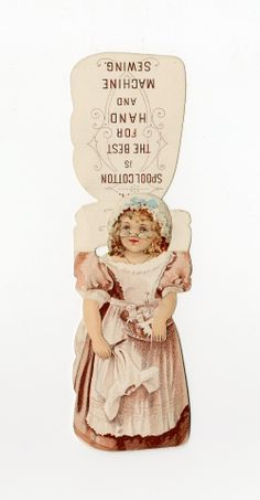 77.5422: paper doll | Paper Dolls | Dolls | National Museum of Play Online Collections | The Strong