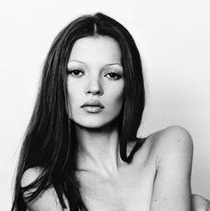 they call me devil — Kate Moss - GQ Magazine, 1991 Pretty People, Beautiful People, Miss Moss, 90s Models, Normcore, Gq Magazine, Foto Art, Ella Moss, Vogue