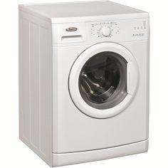 Masina de spalat rufe Whirlpool C60100