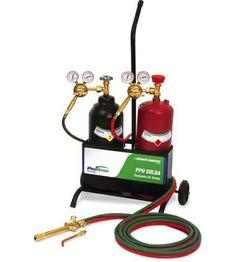 ntos ideais para aplicações em oficinas de manutenção e reparo de equipamentos e veículos, serviços de refrigeração, artesanato, protéticos,...