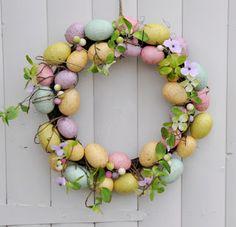 Helen Philipps: Easter Time