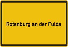Auto Ankauf Rotenburg an der Fulda