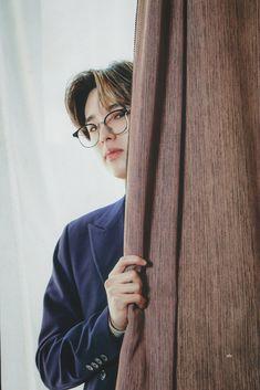 The Present Year Book Park Jae Hyung, Kim Wonpil, Jae Day6, Young K, Fandom, Pop Rock, Korean Bands, Chanbaek, Boyfriend Material