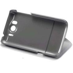 HUSA HTC HC-V651 HARD SHELL PT. HTC SENSATION XL Iphone 5s, Apple Iphone, Shells, Messages, Conch Shells, Seashells, Sea Shells, Text Posts