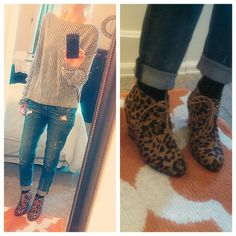 #sdkstyle #fashion #clothes #doyoucarewhatiwear