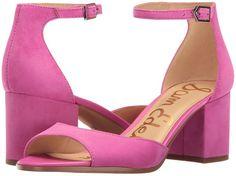 Sam Edelman - Susie Women's Shoes