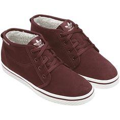 e81a161360767 Honey Desert W Leather Adidas