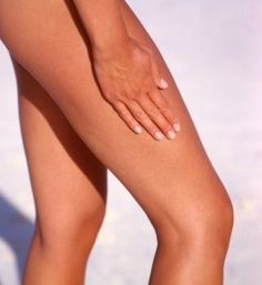 how to avoid a tan in the summer