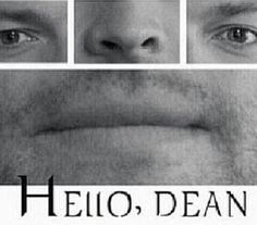 Image result for destiel tumblr funny