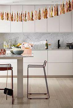 Bar, Stockholm, Kitchen, Table, Furniture, Home Decor, Cooking, Decoration Home, Room Decor