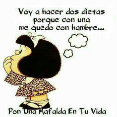 Mafalda Quotes, Chistes Humor, Chiste Meme, El Humor, Mariana, Snoopy, Charades, Funny Sassy Quotes, Ha Ha