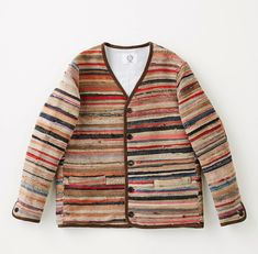 men's jackets ideas in order to make you feel and appear superior Grooms Party, Padded Hangers, Revival Clothing, The Right Man, Ideal Fit, Single Men, Sports Jacket, Vintage Men, Men Sweater