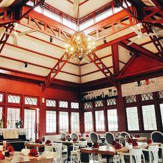 #exploresumatra -  Photo by @felixlims taken at cafe  livita bella , palembang  Keep your #exploresumatra hashtag and share your location to give us permission to repost.  Thanks!!