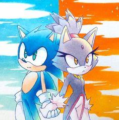Sonic Fan Art, Far Away, Sonic The Hedgehog, Deviantart, Pictures, Fictional Characters, Friends, Memes, Author
