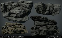 Art Dump - Warmachine: Tactics - Polycount Forum