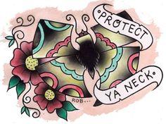 moth tattoo design #Tattoos #TattooFlash #Flash