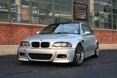 [Color] Titanium Silver Metallic - Page 49 - BMW M3 Forum.com (E30 M3 | E36 M3 | E46 M3 | E92 M3 | F80/X)