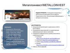 METALLOINVEST