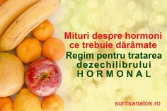 Mango, Peach, Fruit, Food, Manga, Essen, Peaches, Meals, Yemek