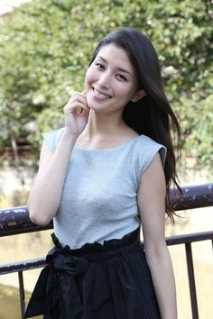 橋本マナミ - Google 検索 54 Kg, Asian Woman, Asian Beauty, Beautiful Women, Sexy, Style, Cinema, Twitter, Projects