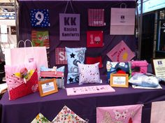 Loving my new look stall at Greenwich Market I'm there every Tuesday if you fancy a look!! X