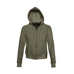 New Fashion Mens hoodies coat hooded cotton men's fleece jacket Sol's Olive Blue Mens Fleece Jacket, Fleece Jackets, Jacket Style, New Fashion, New Look, Hoods, Boutique, Sweatshirts, Coat