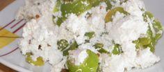 Biberli Lor Kavurması... tarifi ve fazlası mutfakteyze.com da
