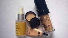 Make up tutorial για έντονο βλέμμα | EditYourLife Magazine