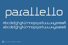 I would date this font. It's firm, grounded, not too frilly, with a minimalist, modern edge.  Parallello by marzhal