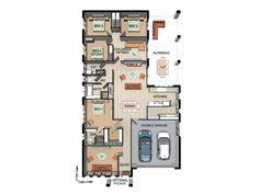 Dixon Homes   New Home Designs U0026 Prices Part 40