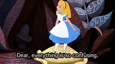 Alice confusing gif
