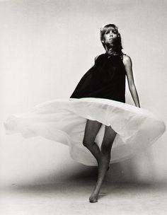 Catherine Deneuve I love you...