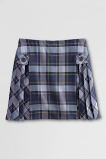 162cf0fcf School Uniforms for Girls & Women   Lands' End Sewing Kids Clothes,  Sewing