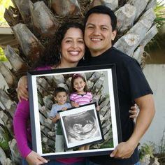 anuncio-embarazo-creativo-fotografia (37)