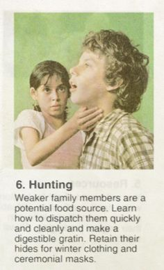 scarfolk.blogspot.com http://thisisnthappiness.com/post/131163169314/public-information-booklet-what-to-do-when