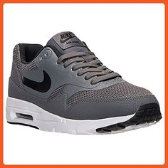 PRE OWNED Nike Air Max 1 V SP Patches – LMTD Supply