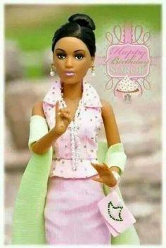 Aka Sorority, Alpha Kappa Alpha Sorority, Sorority Life, Sorority And Fraternity, Aka Apparel, Alpha Female, Black Barbie, Girl Swag, African American Women